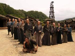 miike_13_assassins_cast